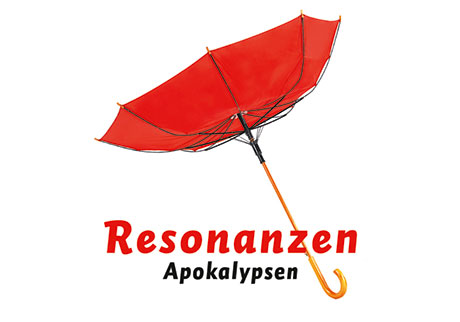 Resonanzen 2016 Logo