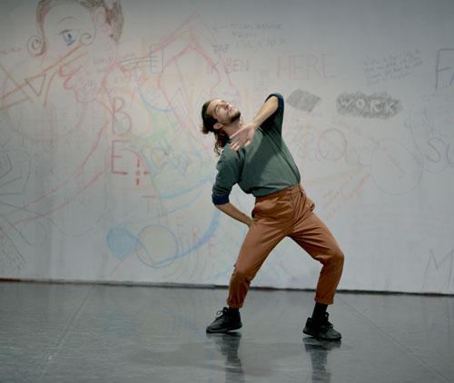 Sport Otto Ballettschuhe (EU 30 x||schwarz):