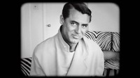 Becoming Cary Grant von Mark Kidel